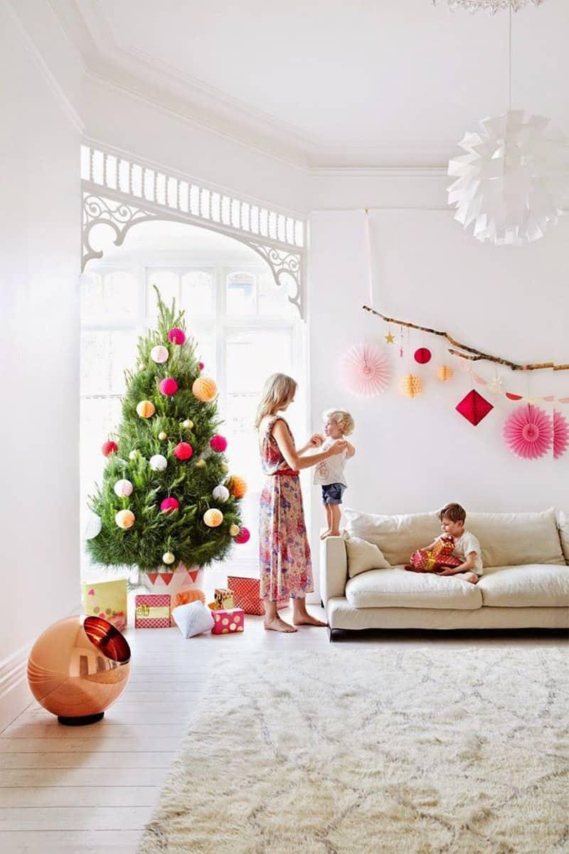 Top 5 Hottest Christmas Trends for 2015-designrulz (4)