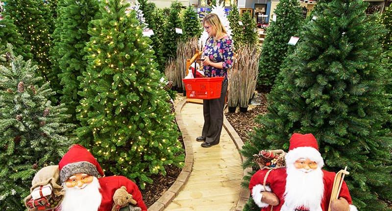 Top 5 Hottest Christmas Trends for 2015-designrulz (9)