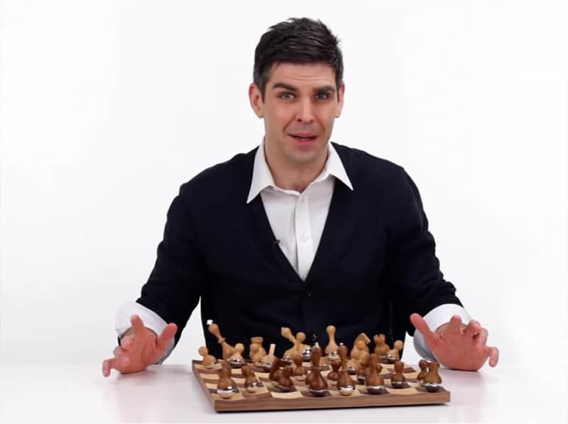 Umbra Wobble Chess Set-designrulz (2)