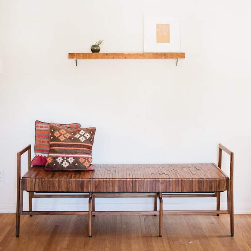 Wooden Bench from Sitskie-designrulz (13)