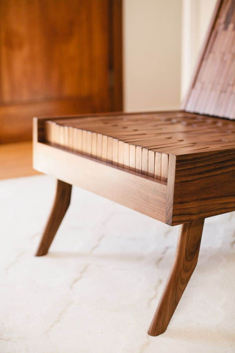 Wooden Bench from Sitskie-designrulz (16)