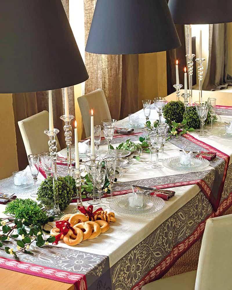 christmas-designrulz (3)