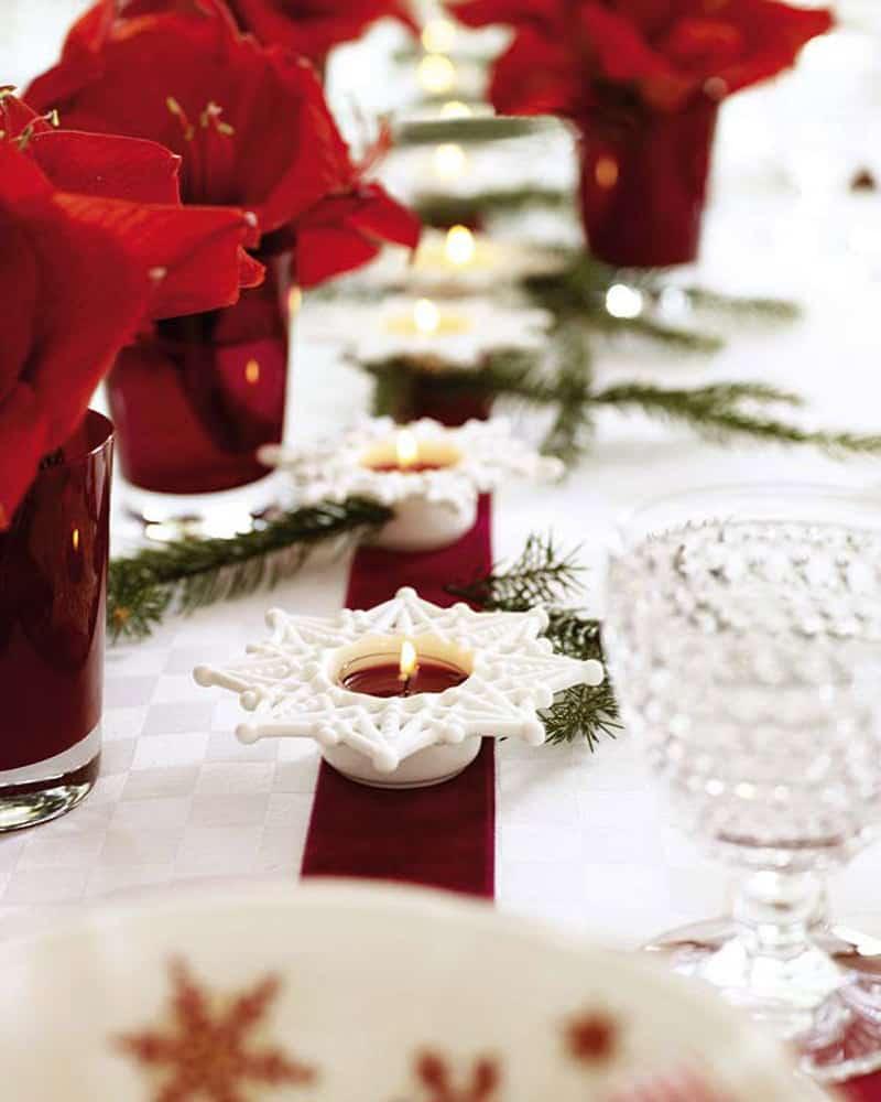 christmas-designrulz (7)