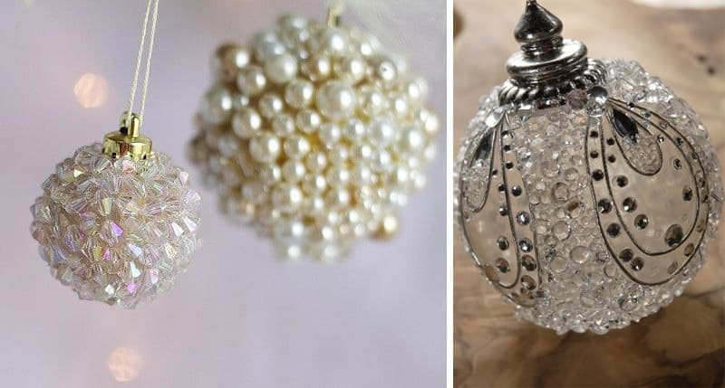 clear glass ornaments-designrulz (10)