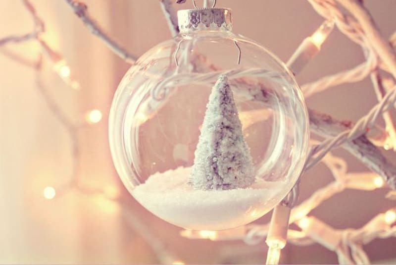 clear glass ornaments-designrulz (11)