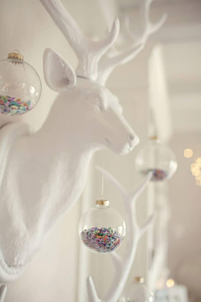 clear glass ornaments-designrulz (12)