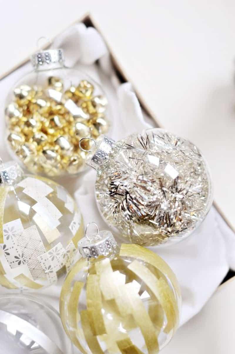 clear glass ornaments-designrulz (3)