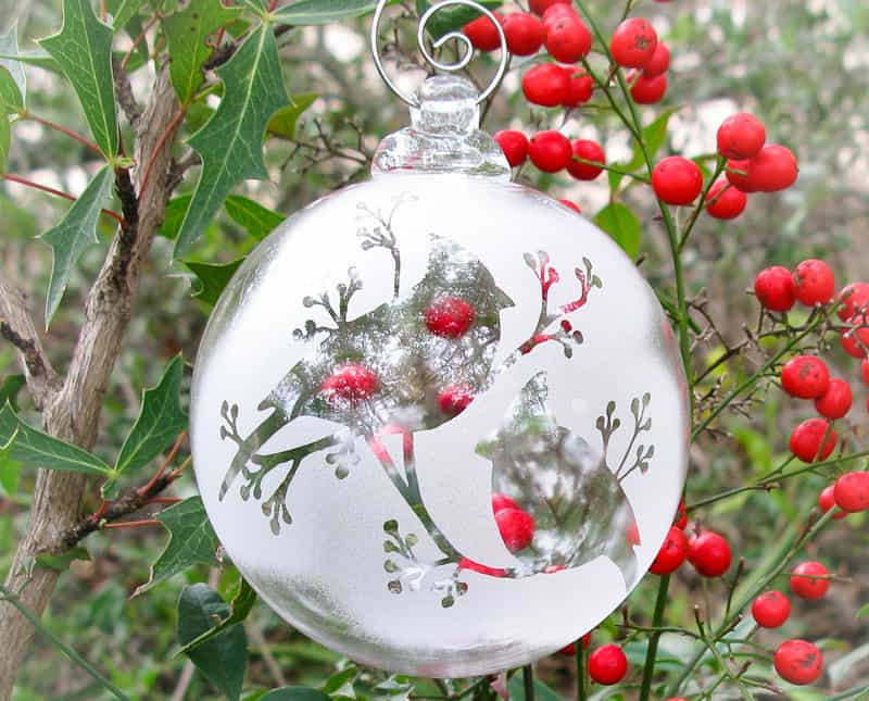 clear glass ornaments-designrulz (5)