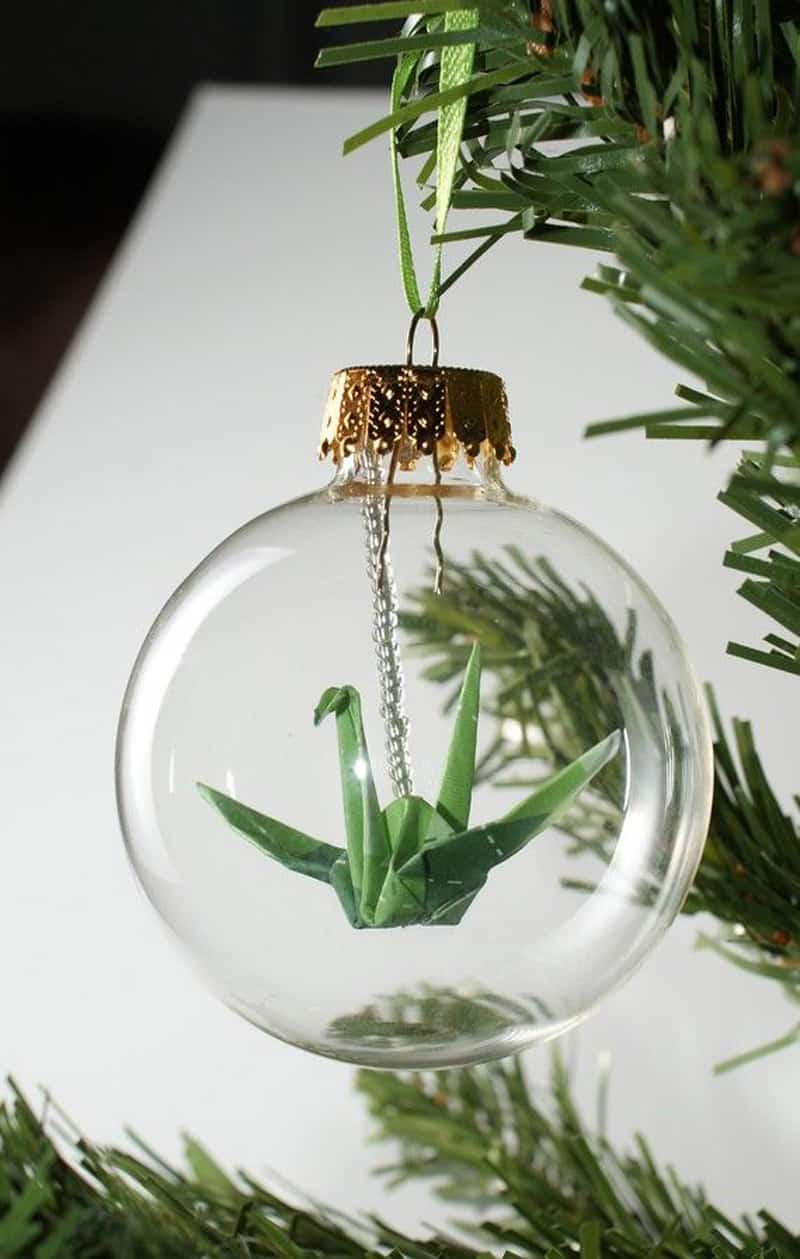 clear glass ornaments-designrulz (7)
