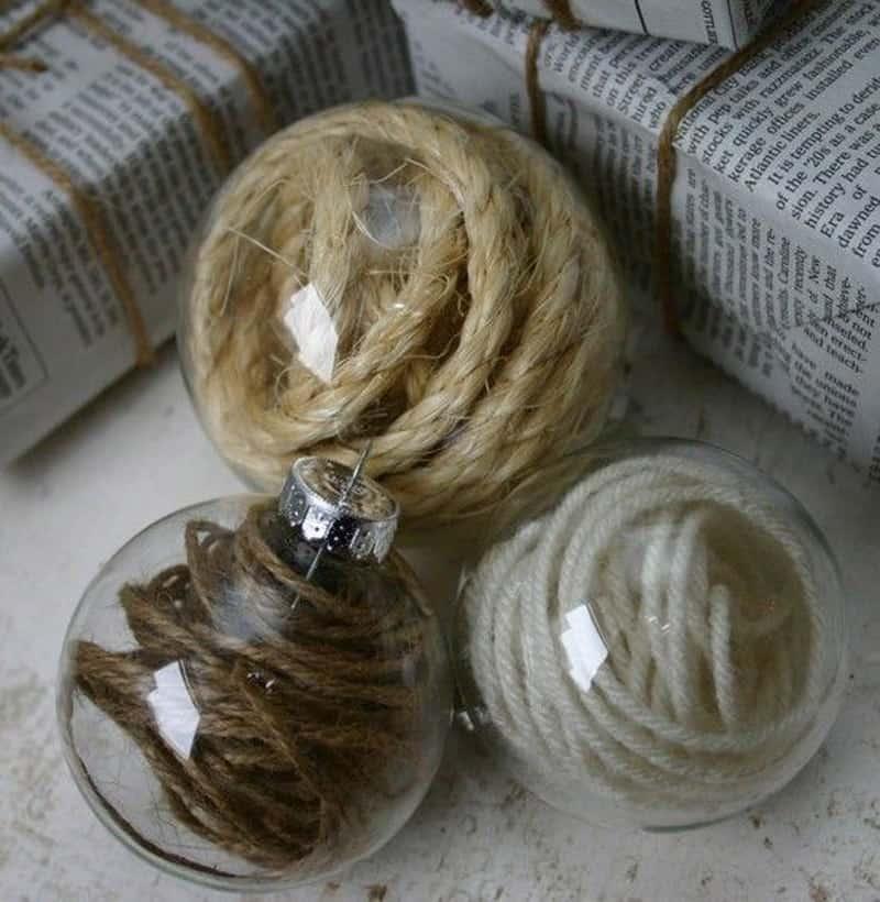clear glass ornaments-designrulz (9)