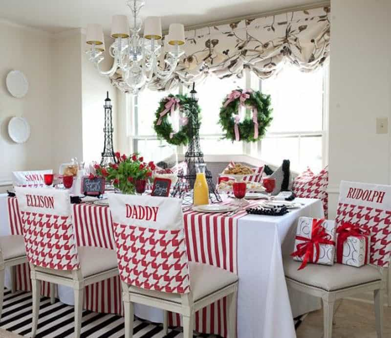 decor-christmas-designrulz (4)
