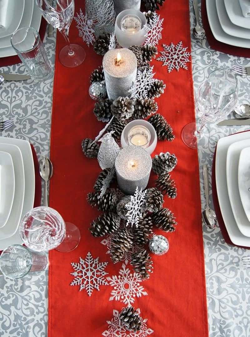 decor-christmas-designrulz (6)
