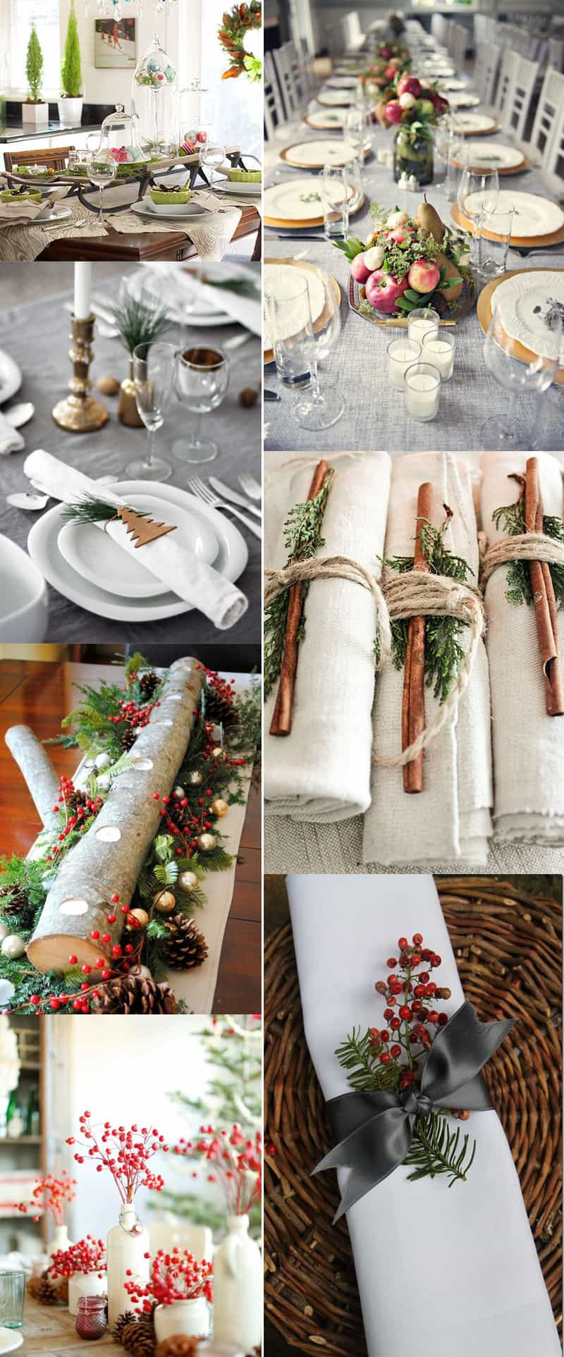 decor-christmas-designrulz (7)