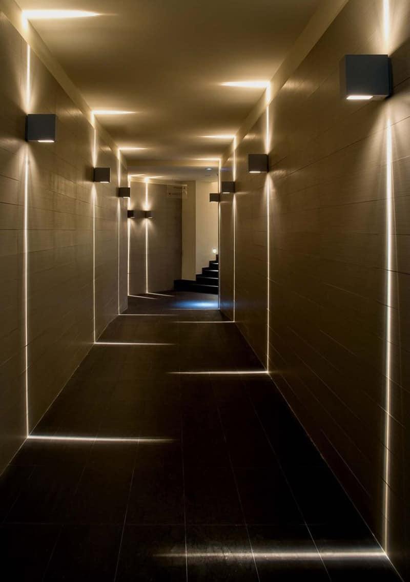 hotel corridor-designrulz (11)