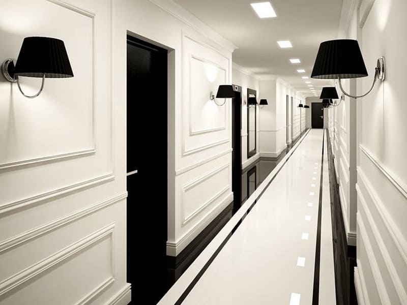 ... Hotel Corridor Designrulz (14) ...