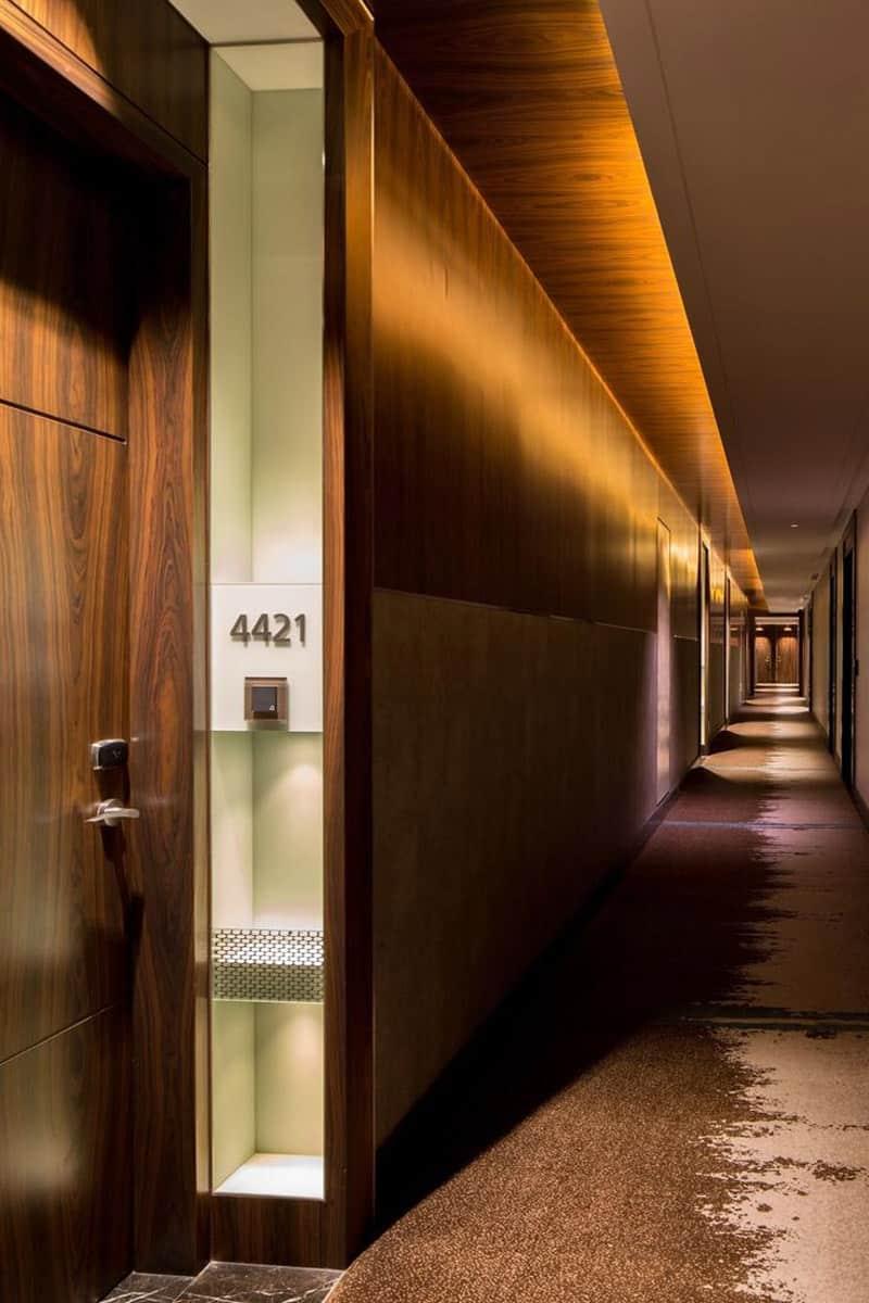 hotel corridor-designrulz (16)