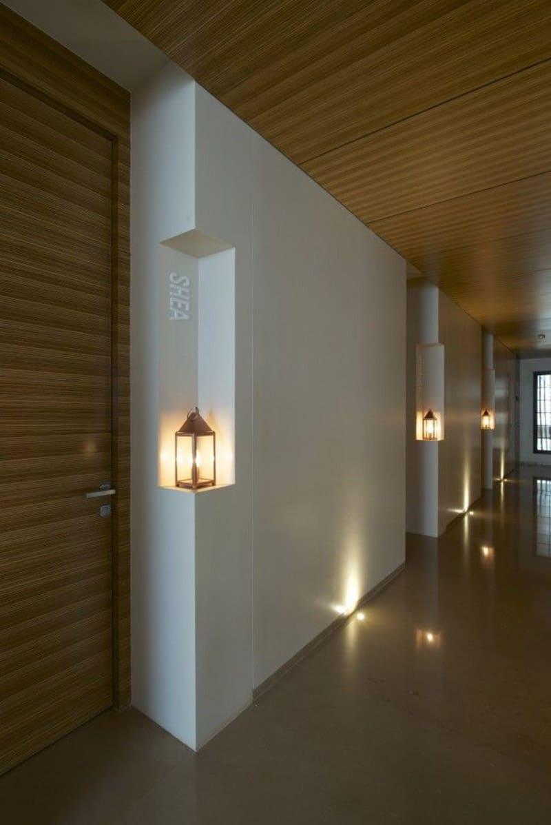 hotel corridor-designrulz (20)