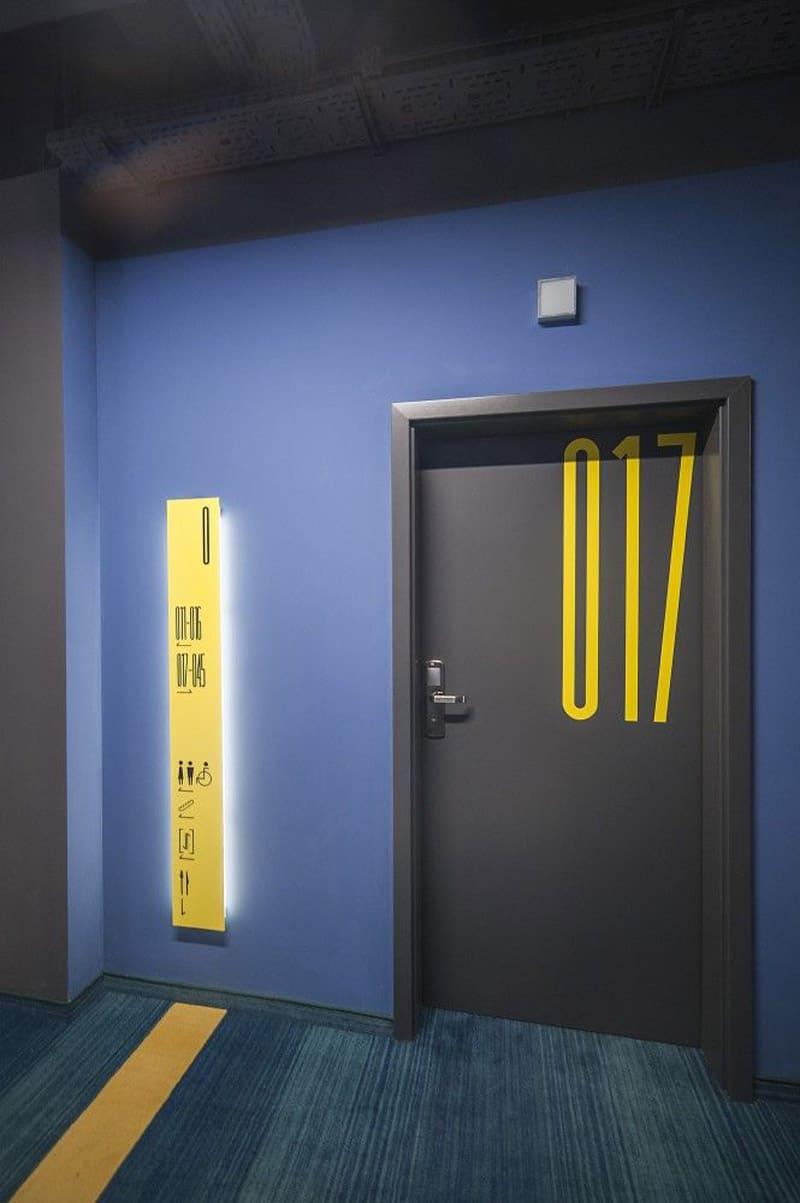 hotel corridor-designrulz (6)