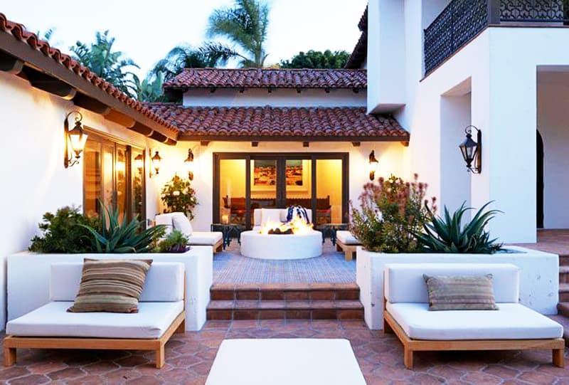 house-designrulz