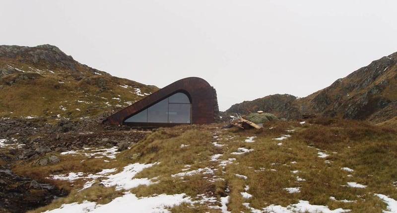 hunting lodge-designrulz (7)