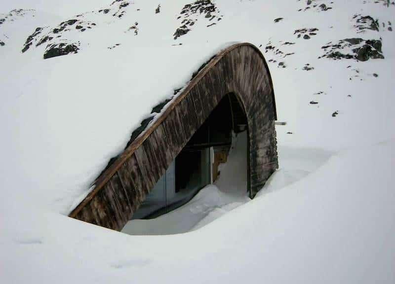 hunting lodge-designrulz (8)