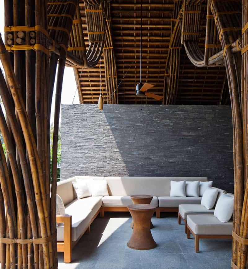 naman-retreat-beach-bar-vo-trong-ngia-architects-vietnam-designrulz (1)