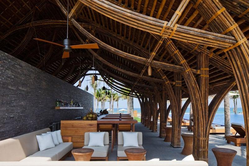 naman-retreat-beach-bar-vo-trong-ngia-architects-vietnam-designrulz (10)