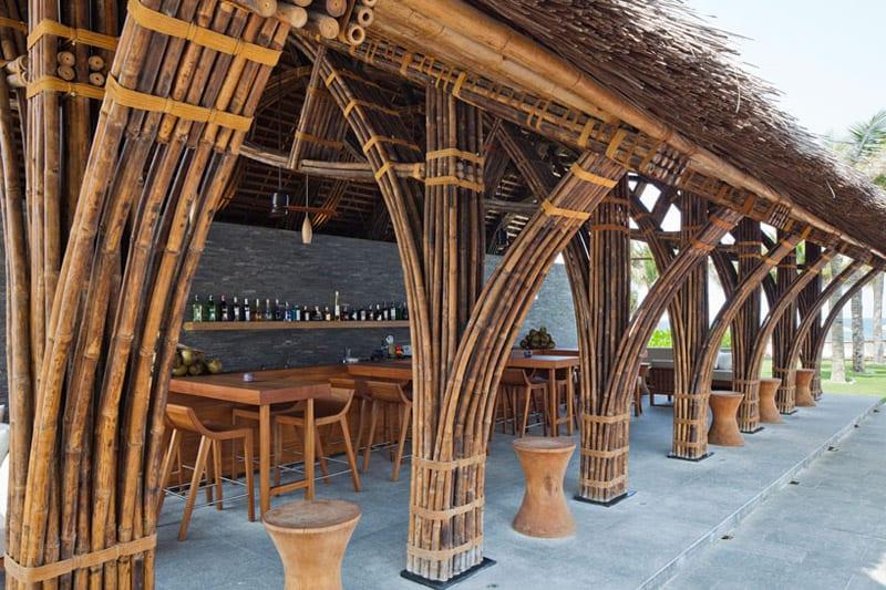 naman-retreat-beach-bar-vo-trong-ngia-architects-vietnam-designrulz (11)