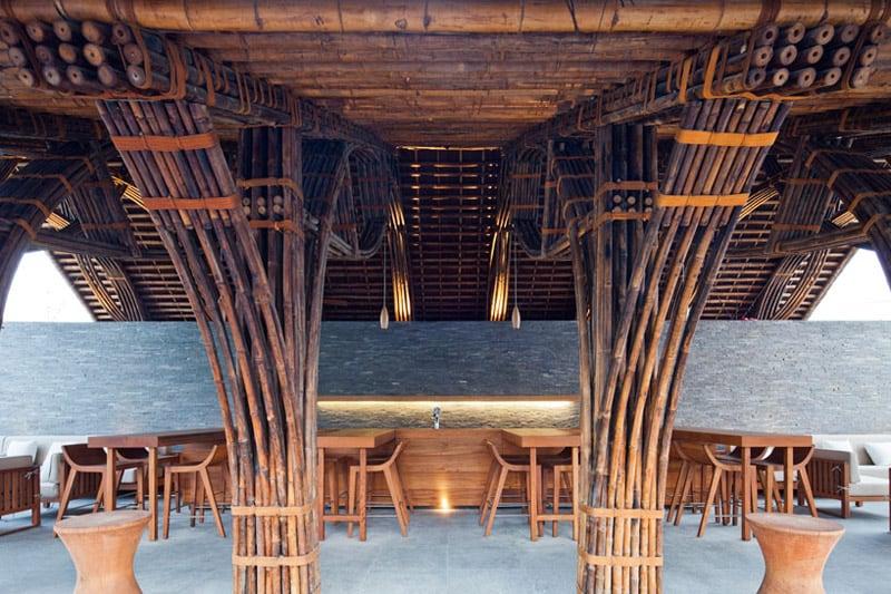 naman-retreat-beach-bar-vo-trong-ngia-architects-vietnam-designrulz (12)