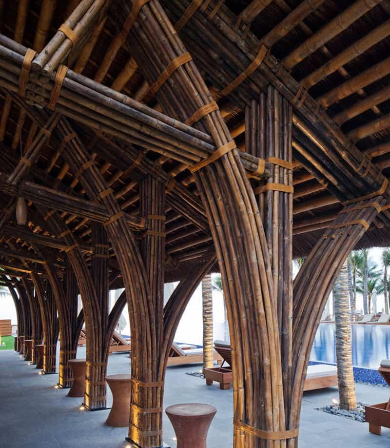 naman-retreat-beach-bar-vo-trong-ngia-architects-vietnam-designrulz (13)