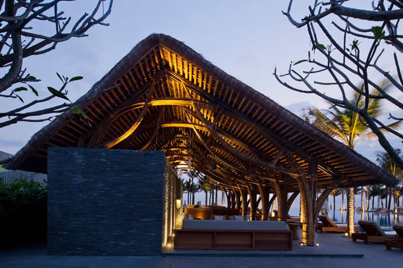 naman-retreat-beach-bar-vo-trong-ngia-architects-vietnam-designrulz (14)