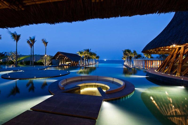 naman-retreat-beach-bar-vo-trong-ngia-architects-vietnam-designrulz (3)