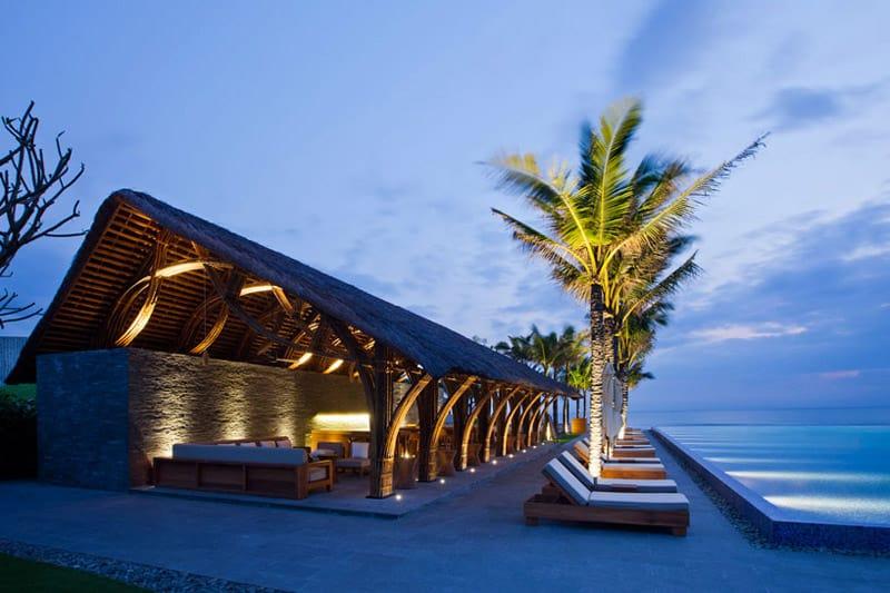 naman-retreat-beach-bar-vo-trong-ngia-architects-vietnam-designrulz (4)