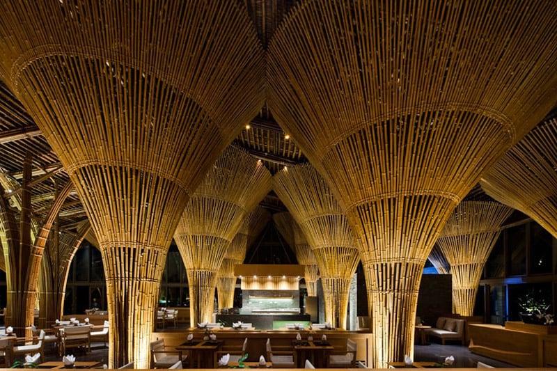 naman-retreat-beach-bar-vo-trong-ngia-architects-vietnam-designrulz (5)