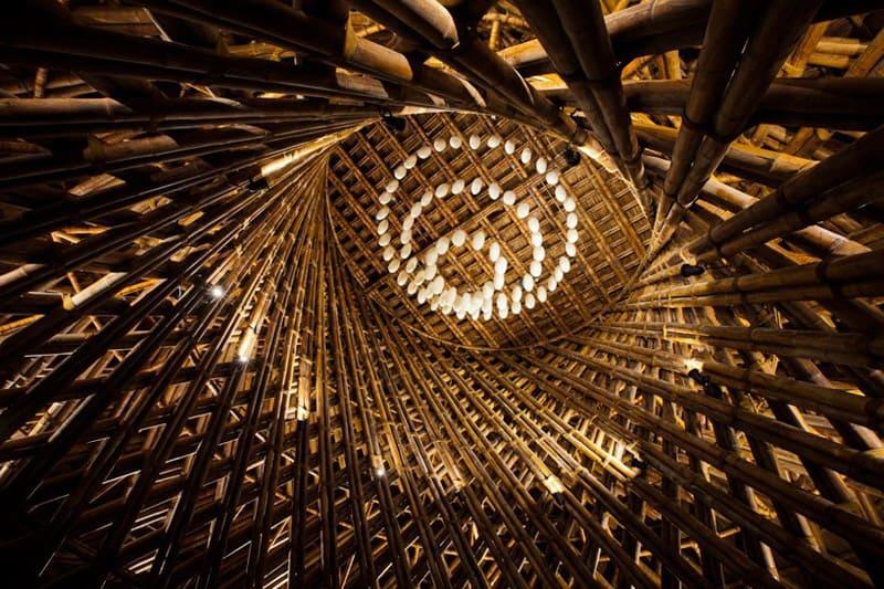 naman-retreat-beach-bar-vo-trong-ngia-architects-vietnam-designrulz (7)