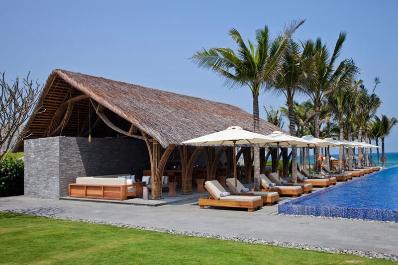 naman-retreat-beach-bar-vo-trong-ngia-architects-vietnam-designrulz (8)