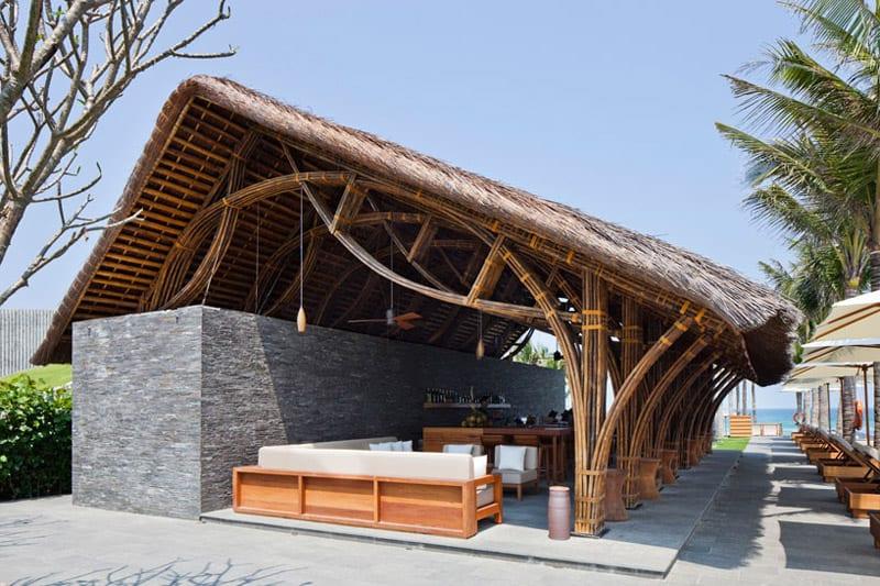 naman-retreat-beach-bar-vo-trong-ngia-architects-vietnam-designrulz (9)