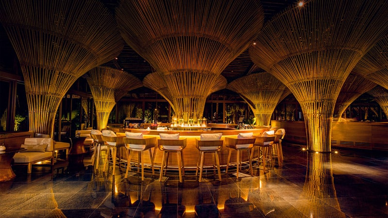naman-retreat-beach-bar-vo-trong-ngia-architects-vietnam-designrulz-site (2)