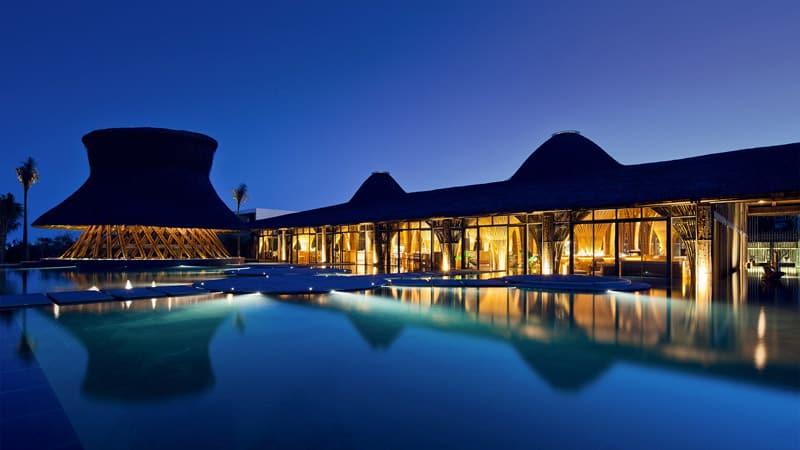 naman-retreat-beach-bar-vo-trong-ngia-architects-vietnam-designrulz-site (3)