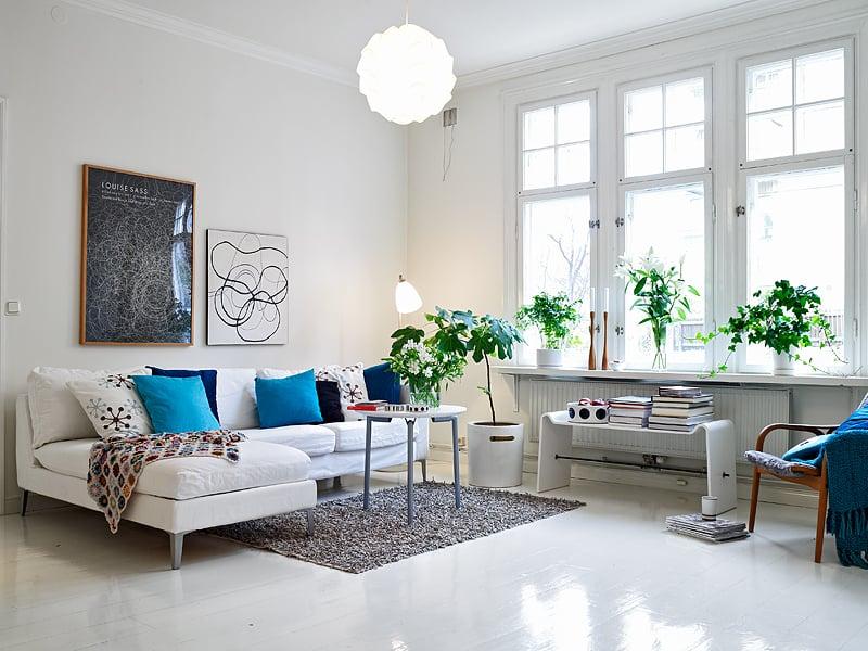 scandinavian-beauty-designrulz (2)