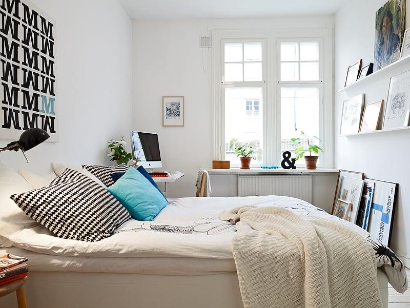 scandinavian-beauty-designrulz (3)