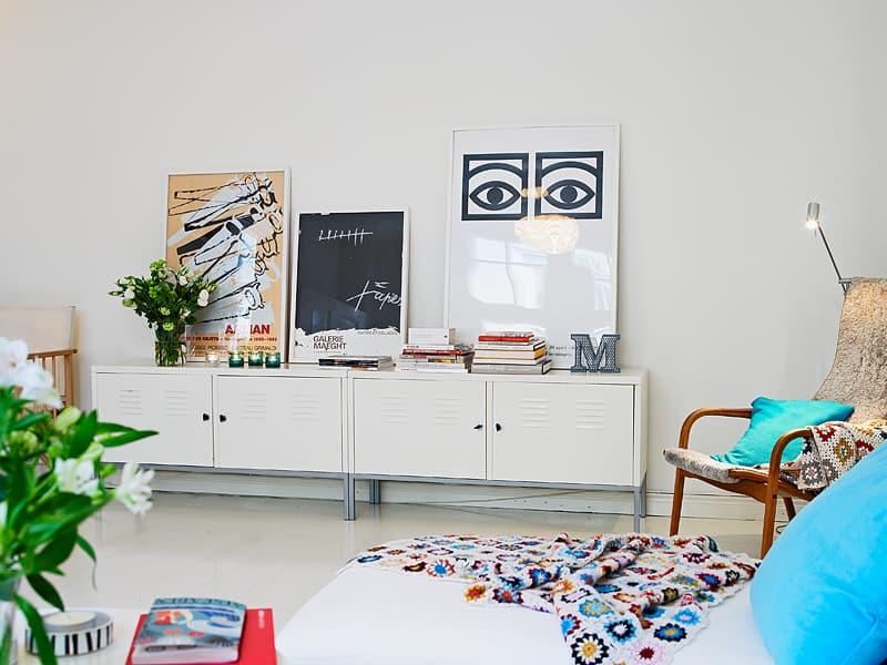 scandinavian-beauty-designrulz (5)