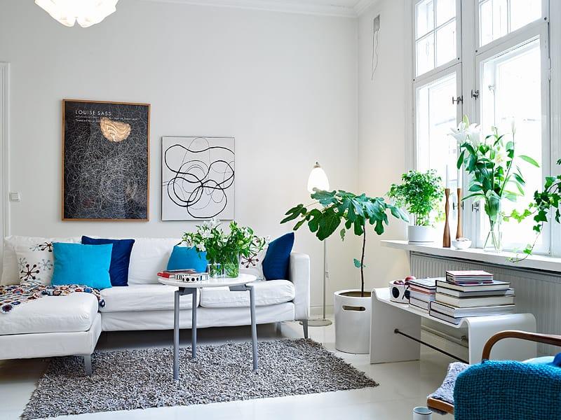 scandinavian-beauty-designrulz (8)