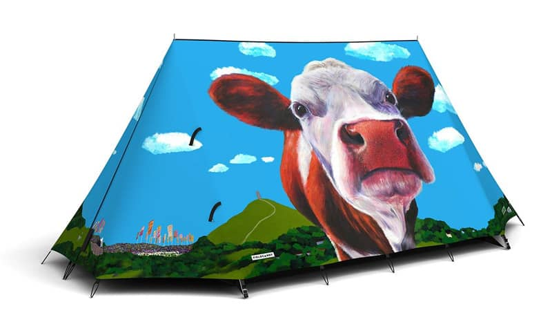 FieldCandy-designrulz (1)