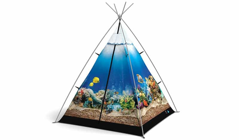 FieldCandy-designrulz (3)