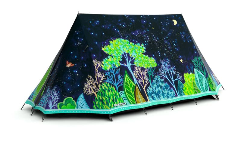 FieldCandy-designrulz (4)