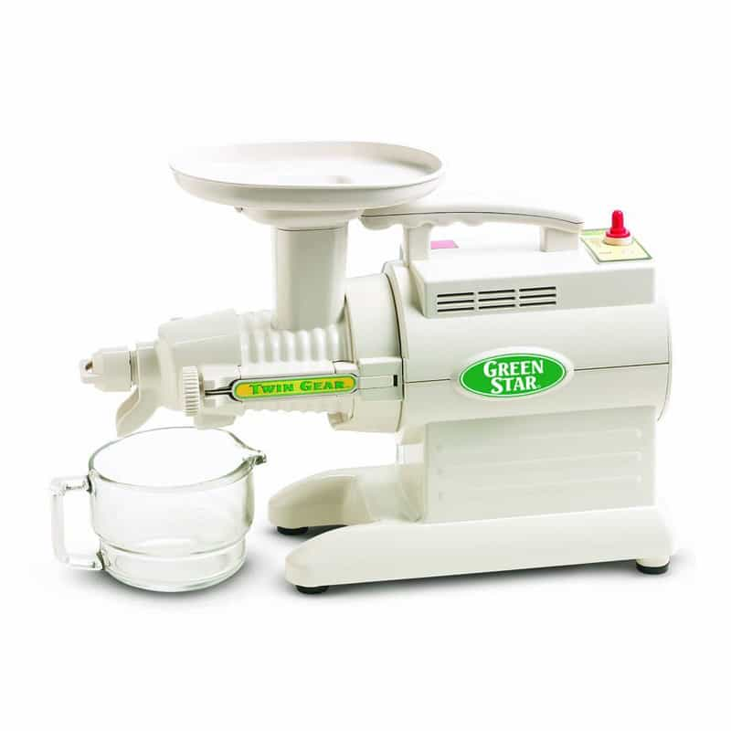 Juice Extractor-designrulz (1)