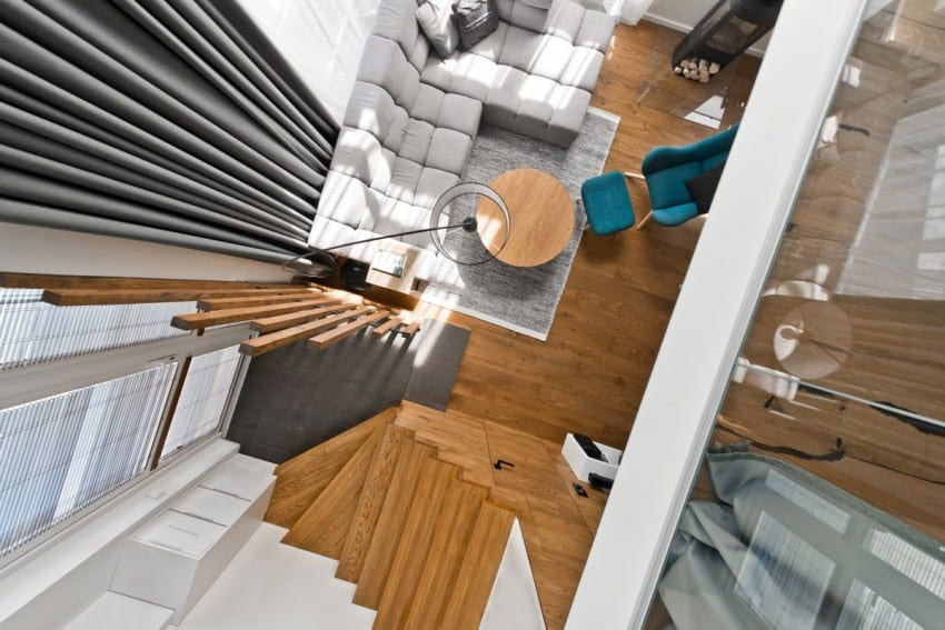Loft-Town-designrulz (1)