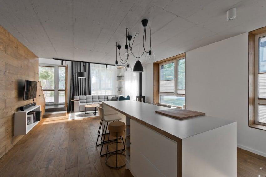 Loft-Town-designrulz (10)