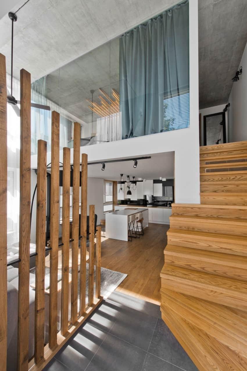 Loft-Town-designrulz (14)